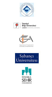 Supporting Academic Institutions